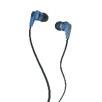 image free stock Earbuds clipart. Download headphones free png