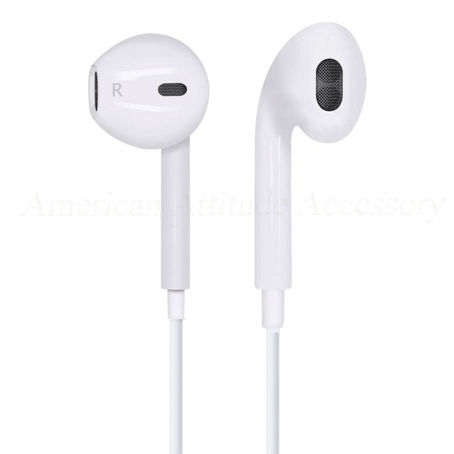clip free Earbuds clipart headphone apple.