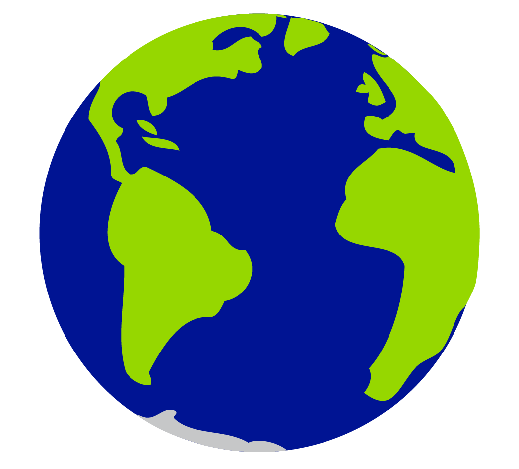 png freeuse download Earth clipart. Free