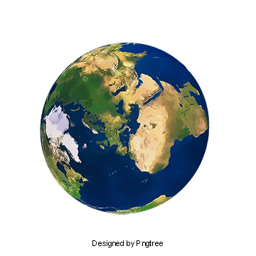image stock Earth clipart. Images png format clip
