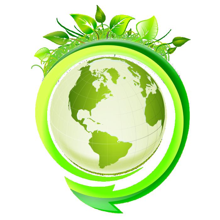 download Environmental Clipart