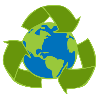 clip art free stock Download EARTH DAY Free PNG transparent image and clipart