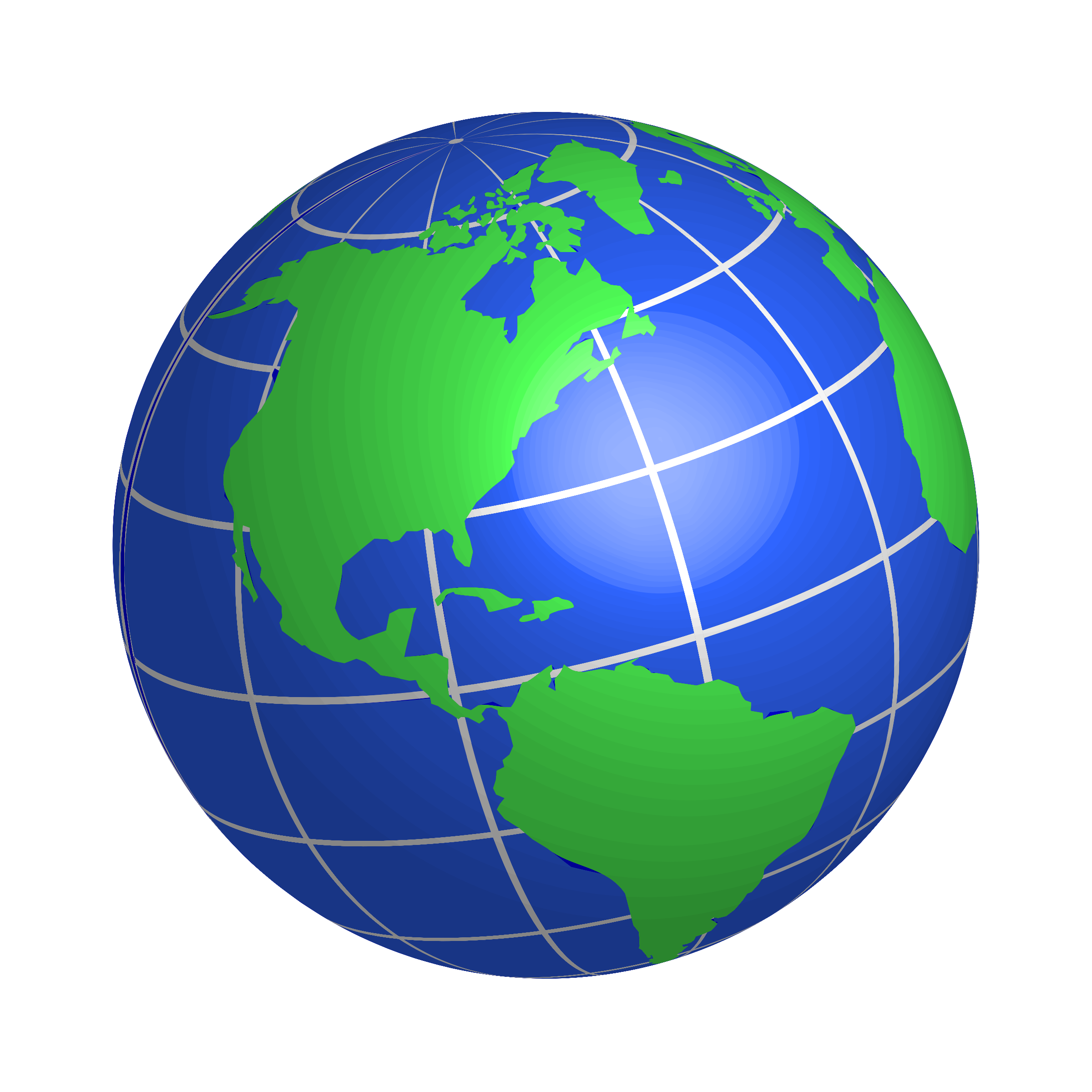 clipart free Free PNG HD World Globe Transparent HD World Globe