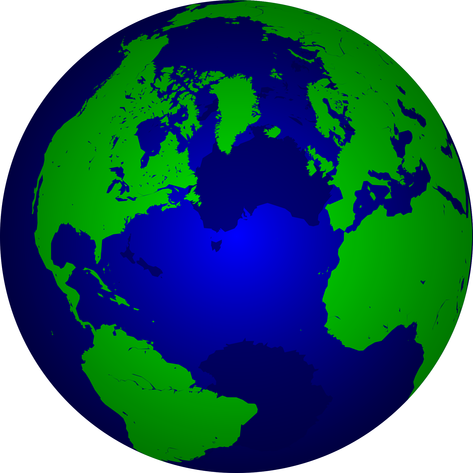 graphic free download Vector contains globe. File svg wikimedia commons