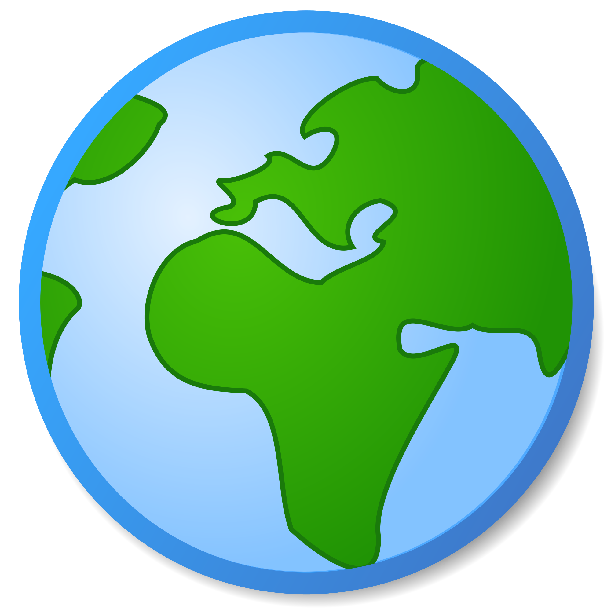 banner freeuse stock Vector contains globe. File ambox svg wikimedia