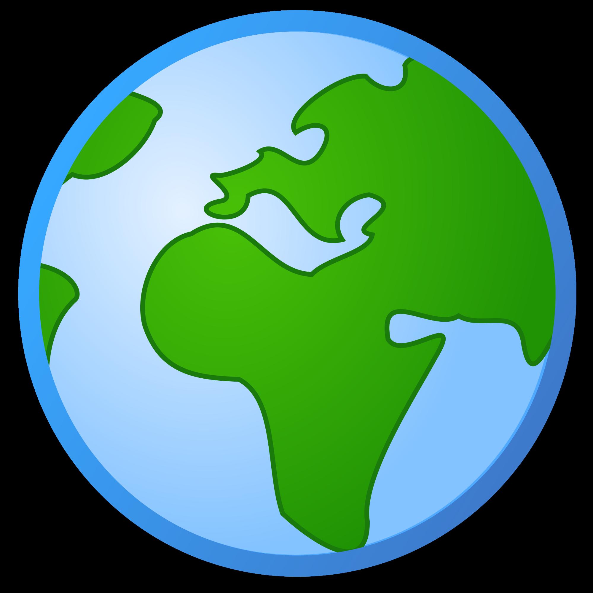 black and white download Earth svg clip art. File ambox globe wikimedia