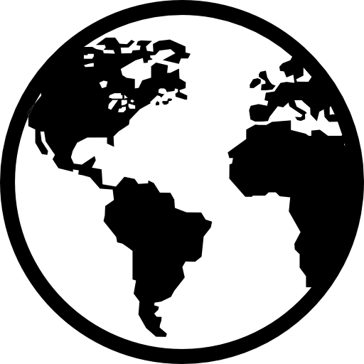 png black and white library planets vector minimalist #115063808