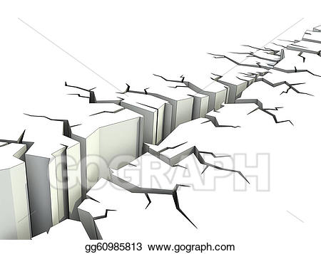 download Stock illustration illustrations . Earthquake clipart.