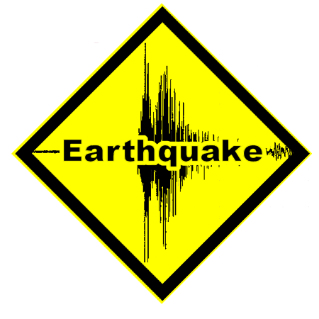 clip art transparent library The Tangshan Earthquake on emaze