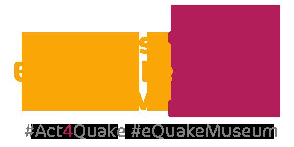 svg freeuse library earthquake clipart border #78445268