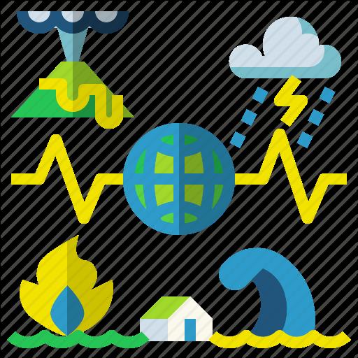 clip transparent stock Ecology