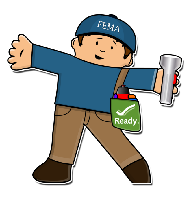 image free library Flat Stanley