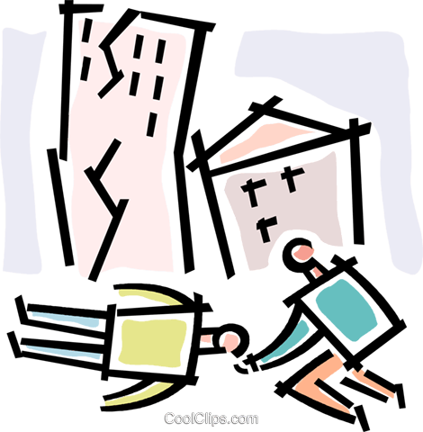 image free download Earthquake Clipart transparent