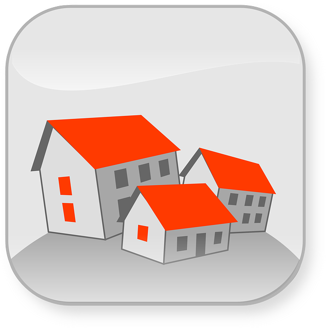 picture download Important Tips on Choosing and Buying A Home in the Philippines