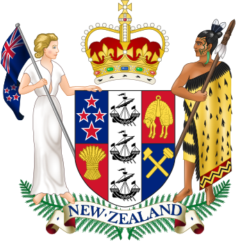 clip art transparent library Canterbury Earthquake Recovery Act