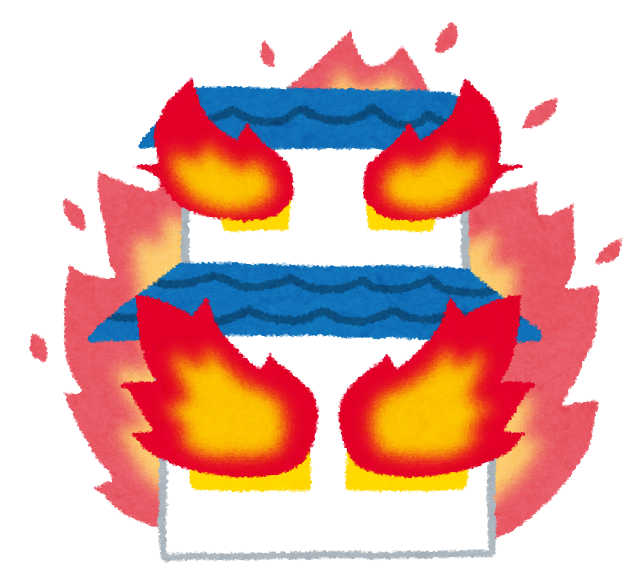 clip art freeuse download Is the preparation to fire