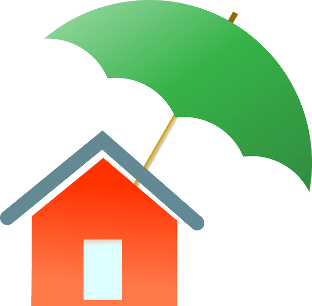 jpg free stock How to Create a Home Safety Plan