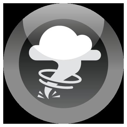 png transparent download Tornado