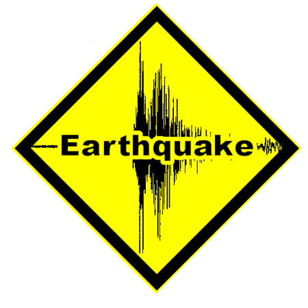 library Earthquake PNG HD Transparent Earthquake HD