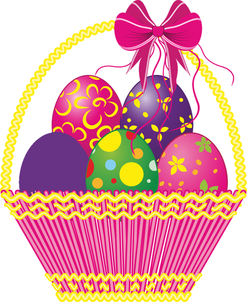 clip art royalty free library Free cliparts download clip. Easter clipart.