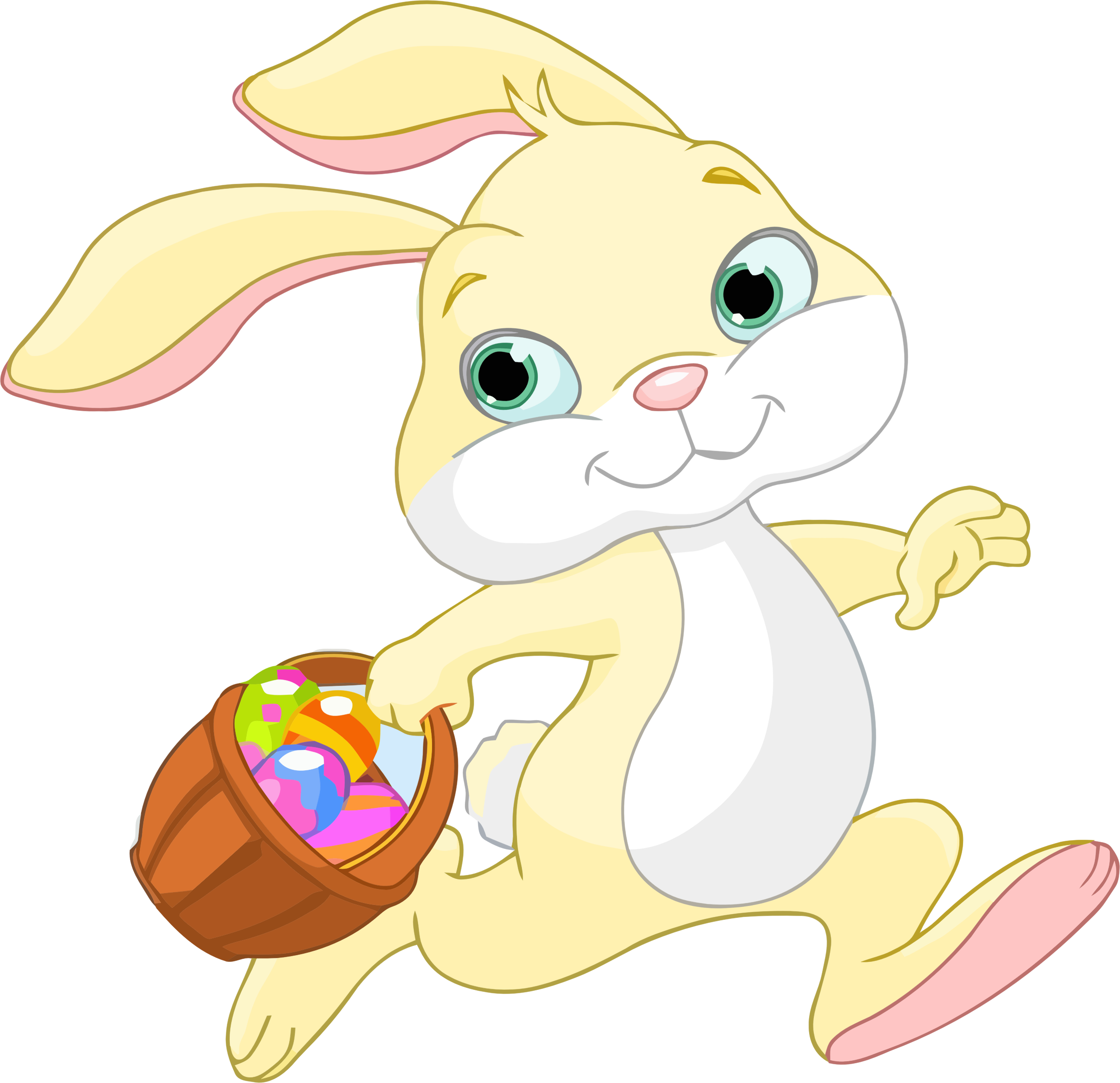 clipart stock Images happy quotes wishes. Easter clipart.
