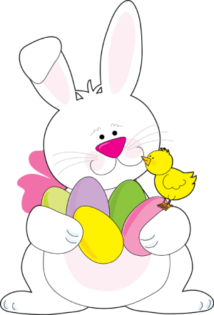 vector royalty free Free printable at getdrawings. Easter clipart borders
