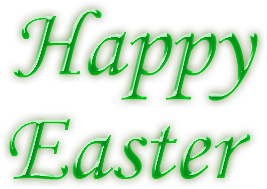 clip art free library Free Easter Clipart