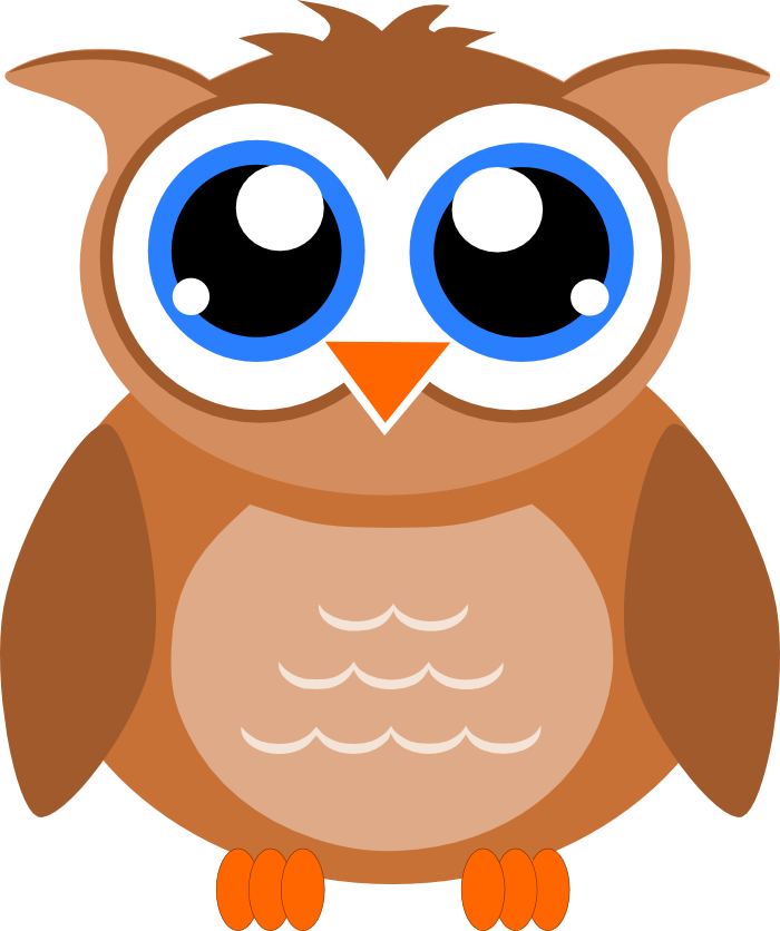 banner royalty free stock Owl stormdesignz . Writer clipart cute