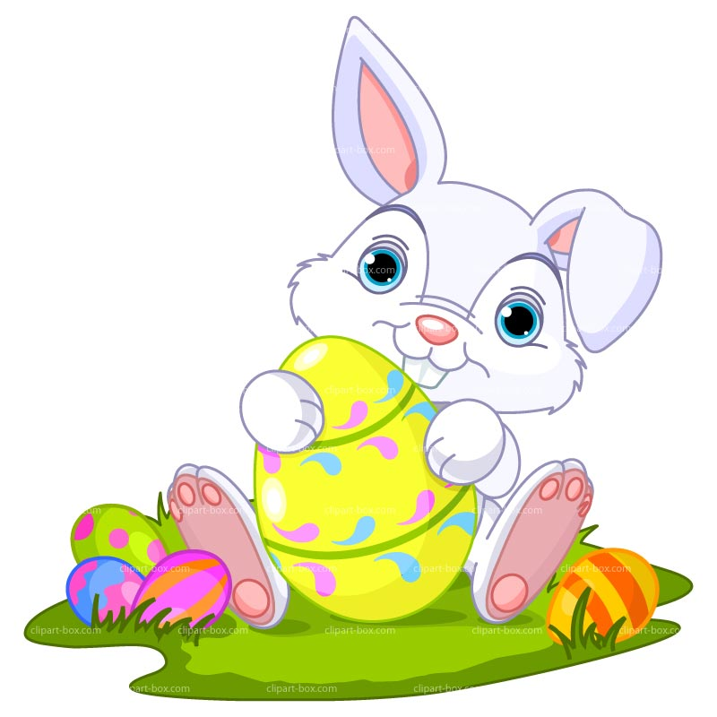 clip art royalty free library Easter clipart. Free cliparts download clip