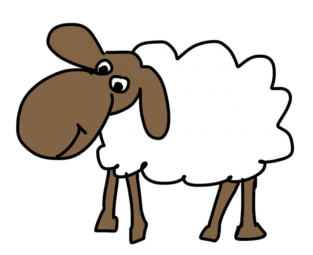 png freeuse Easter Lamb Clipart at GetDrawings