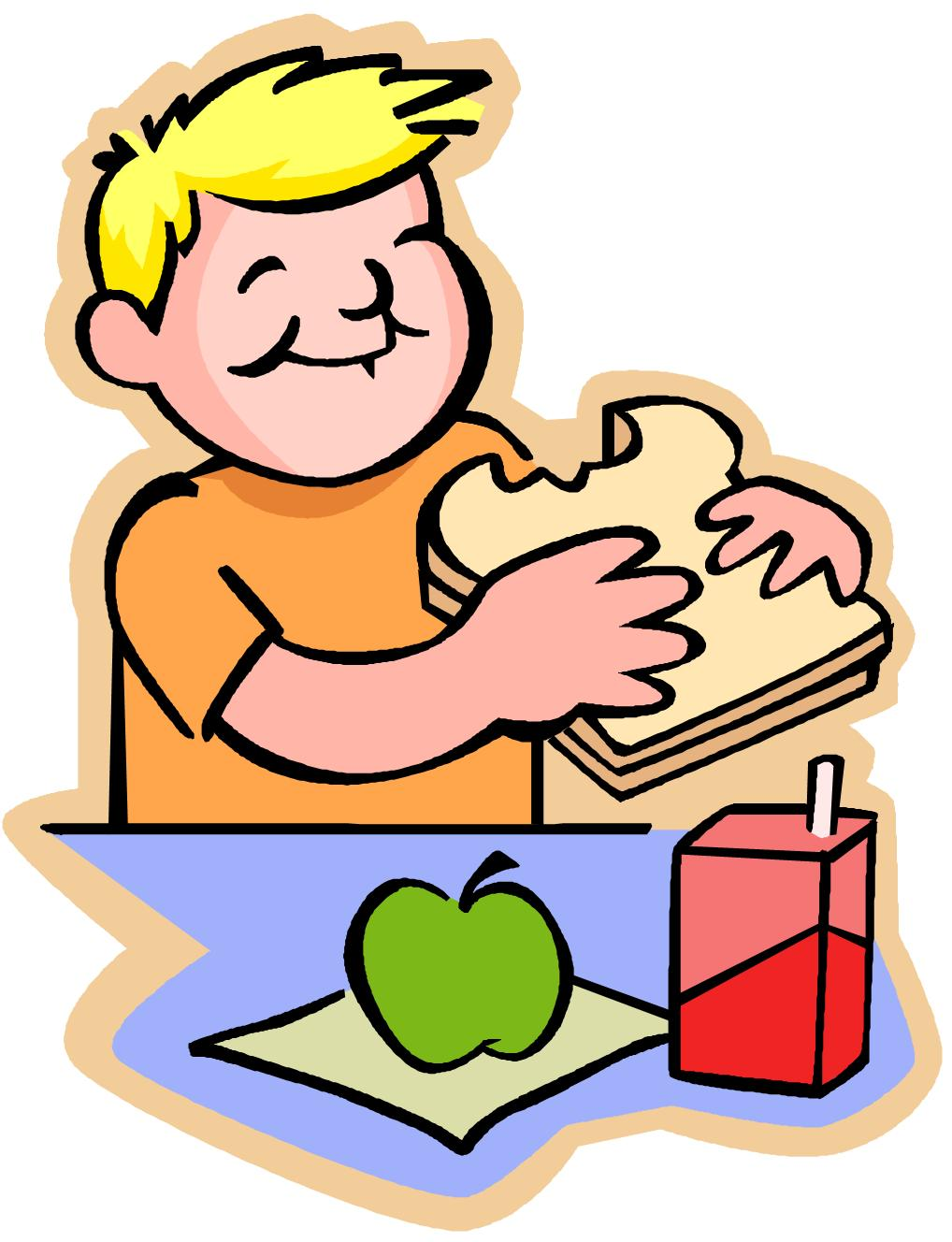 clipart freeuse library Eat clipart. Free cliparts download clip