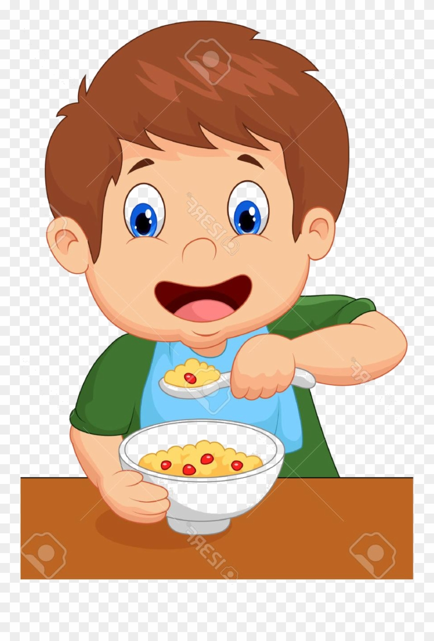 free library Breakfast clip art png. Eat clipart