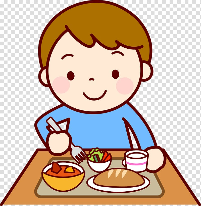 svg transparent stock Eating clipart. Download for free png