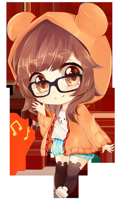 svg freeuse download eating drawing anime #96085327
