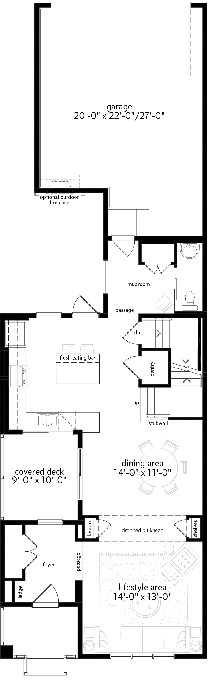 jpg freeuse download eating drawing home interior #96083974