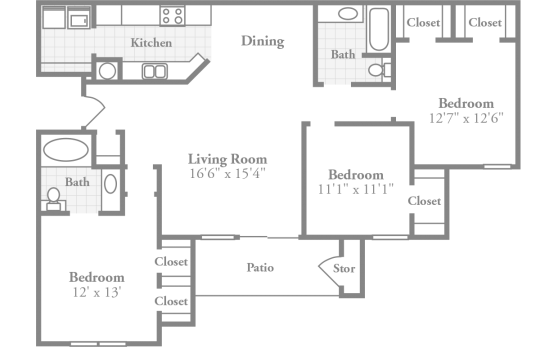 png free library Plan A Room