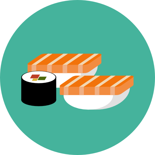 clip Can You Eat Sushi When Breastfeeding