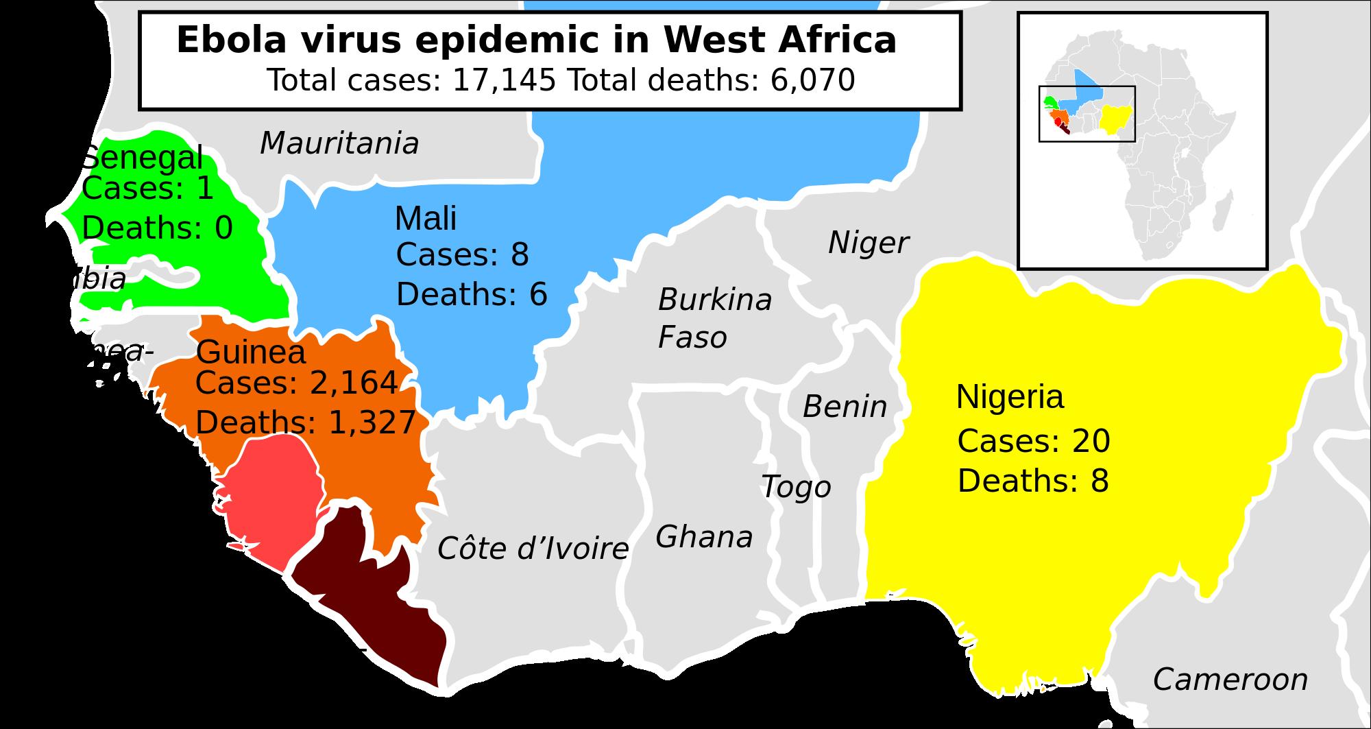 jpg royalty free ebola vector disease #96098699