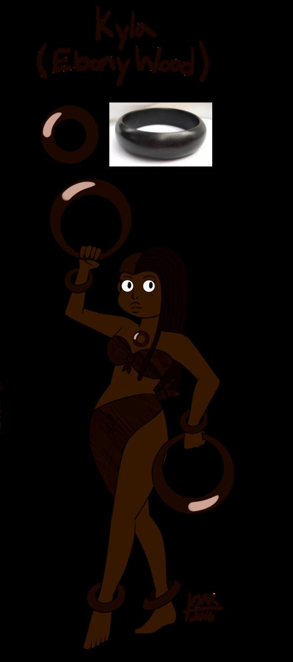 clip art free ebony clip #86883715