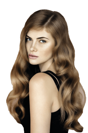 clip art black and white download Ei Hair Extensions