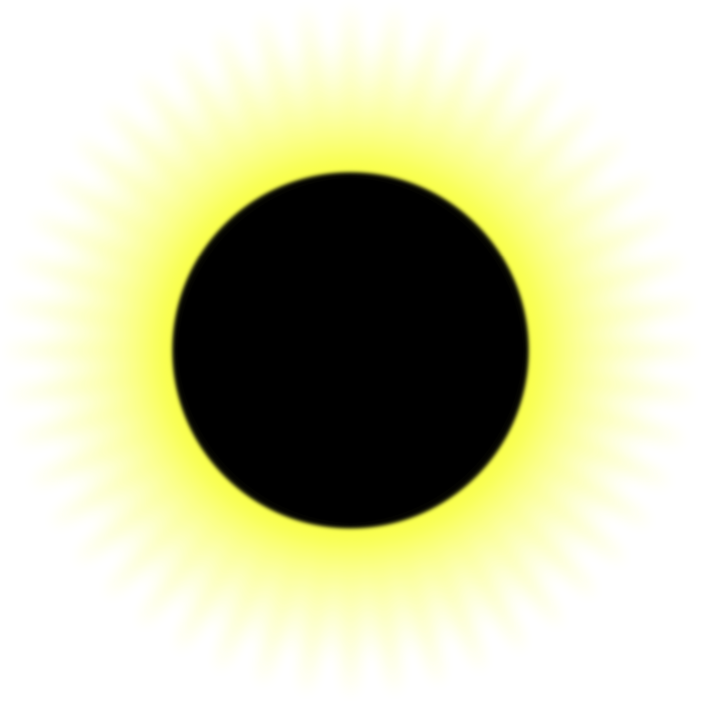 svg download Solar big image png. Eclipse clipart.