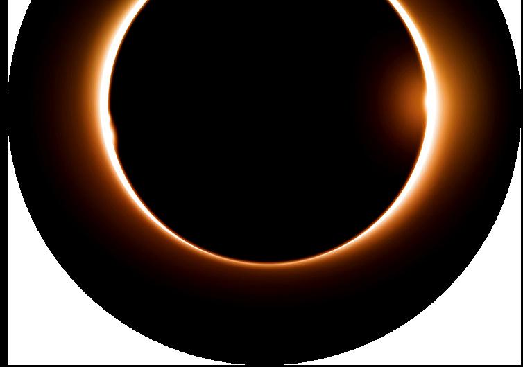 png transparent download fit clip eclipse #96673057
