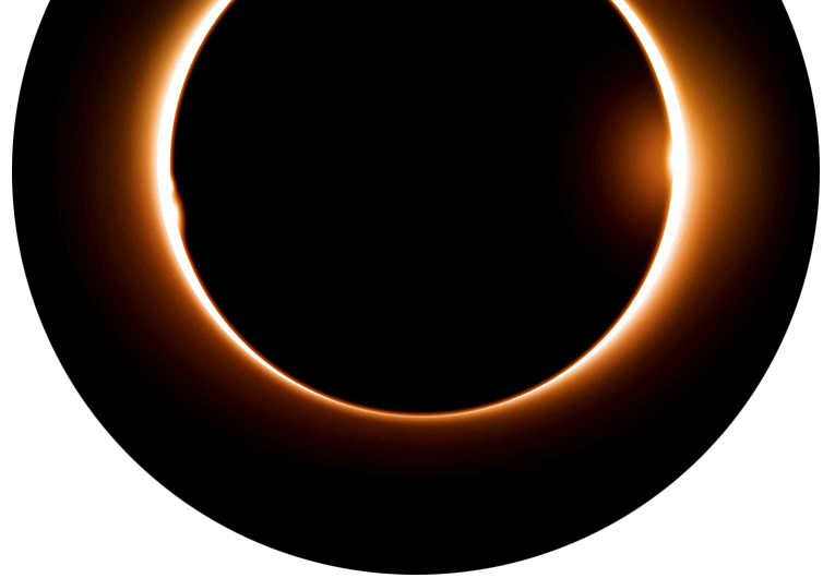 transparent library eclipse clipart eclipse glass #33923885