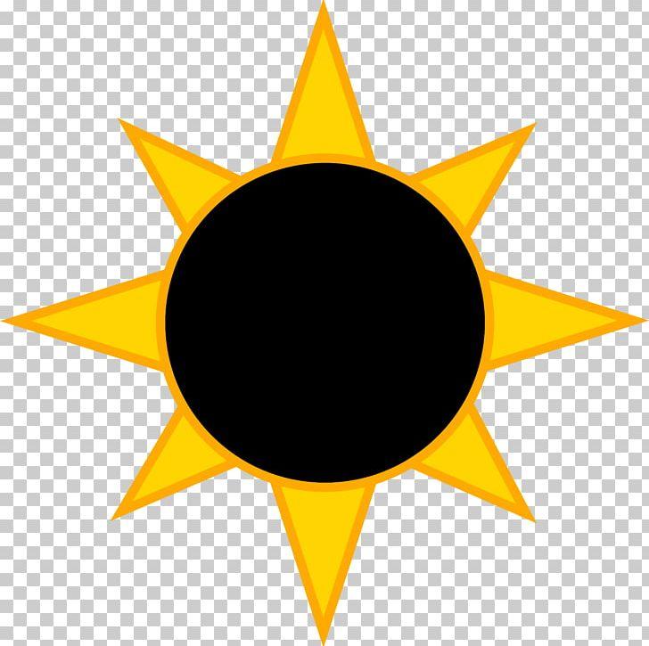 transparent stock Solar of august png. Eclipse clipart eclipse line.