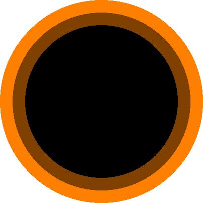 clip art library Eclipse Emblem by DarkusRelling on DeviantArt