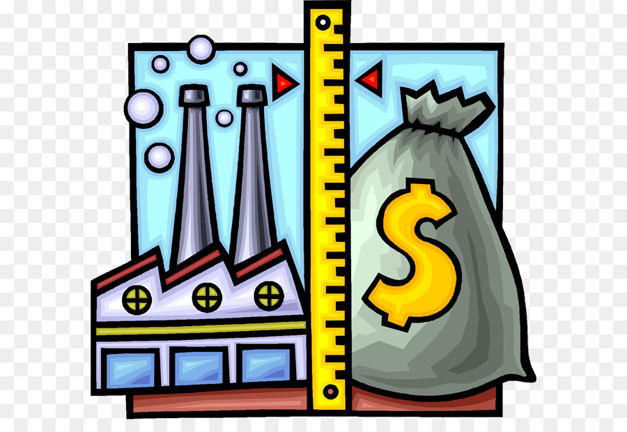 graphic black and white download Cartoon economy market . Economics clipart