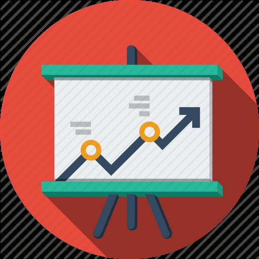 clipart free library Graph Clipart economics graph
