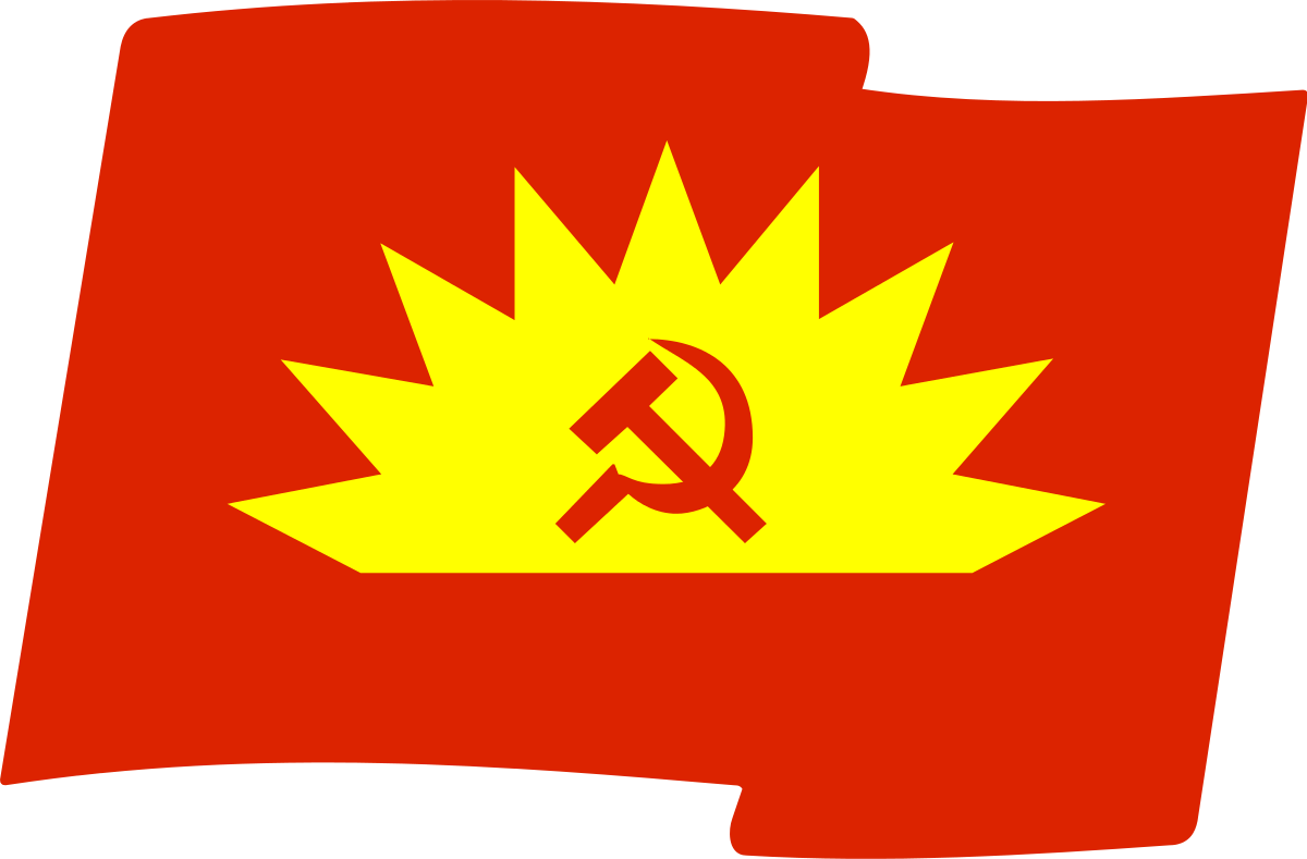 clip art transparent library Communist Party of Ireland