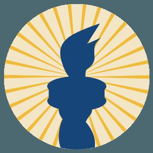 image download Learn economic vs liberties. Liberty clipart civil liberty