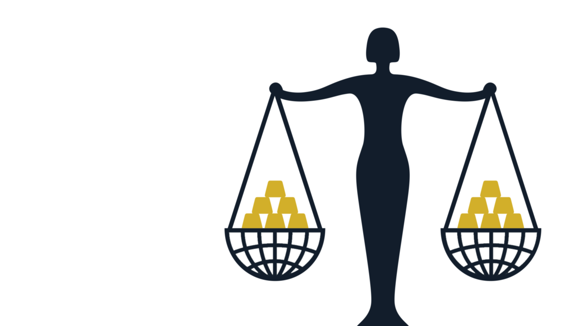 clipart freeuse download Income inequality the economist. Loss clipart economic crisis.
